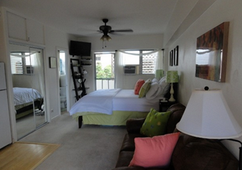 pet friendly by owner vacation rental in honolulu, hawaii, waikiki dog friendly rentals by owner